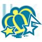 うた☆プリアイランド攻略まとめ速報|ブロッコリーのゲームアプリ「うた☆プリアイランド」攻略情報・最新情報まとめ