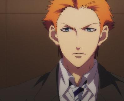 龍也さん誕生日おめでとうございます!選択できるアイドルにいないので、せめてブロマイド増やしてくださいww