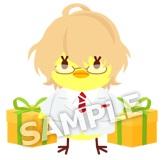 natsuki0608-2