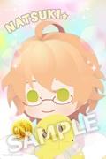 natsuki0804-1