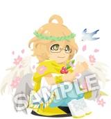 natsuki0914