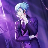 [Lavender Crystal]美風藍のステータスや特技・メインスキル【UR】